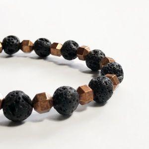 🍁 Essential Oil Bracelet 🍁